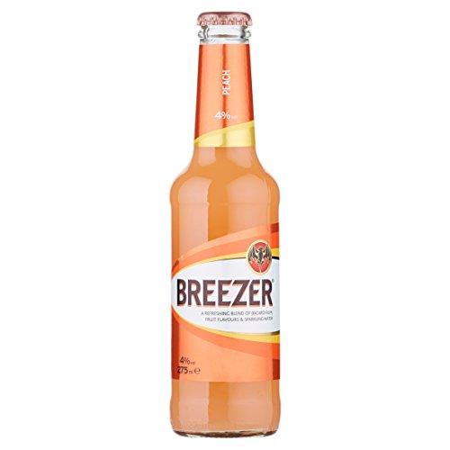 bacardi-breezer-cocktail-aperitivo-peach-275-cl
