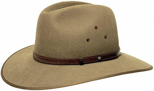 akubra-mens-fedora-hat-brown-santone-fawn-large
