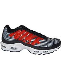 Amazon.it  max tn - Nike   Scarpe da uomo   Scarpe  Scarpe e borse bc1325bfcfa