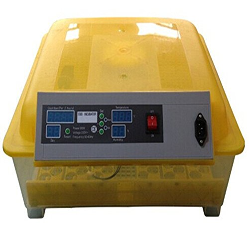 fully-automatic-digital-48-eggs-incubator-quail-chicken-hatcher-candle-light