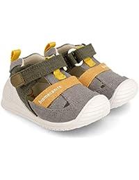 5477c4bc1fa Amazon.es  Biomecanics  Zapatos y complementos