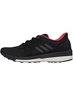 adidas Damen Supernova Sequence Trainingsschuhe
