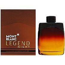 MONT BLANC LEGEND NIGHT EDP 100 ML