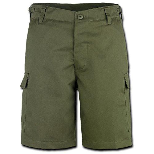 Preisvergleich Produktbild Brandit US Ranger Shorts XXL Oliv