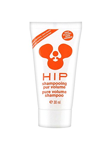 Hip Shampoing Pur Volume 30 ml