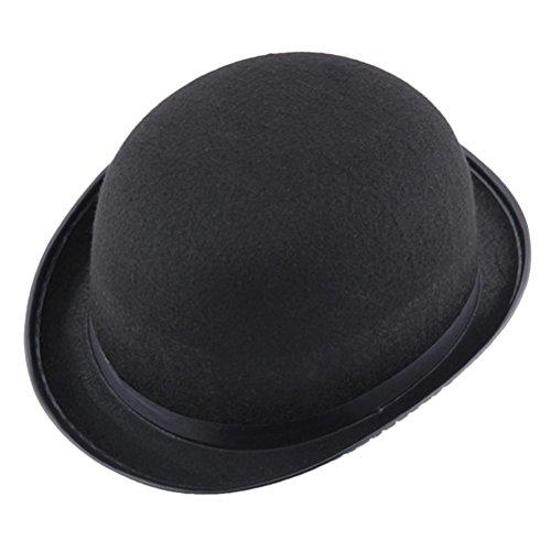 brisky-black-hat-halloween-magician-magic-hat-jazz-hat