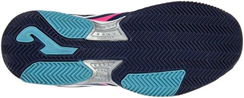 Joma T.MATLS-Scarpe sportive unisex adulto Blu