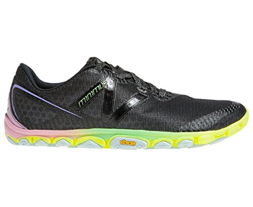new-balance-minimus-urban-night-running-wr10v2-womens-chaussure-de-course-pied-b-width-aw14-365