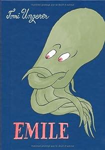 """Afficher """"Émile"""""""