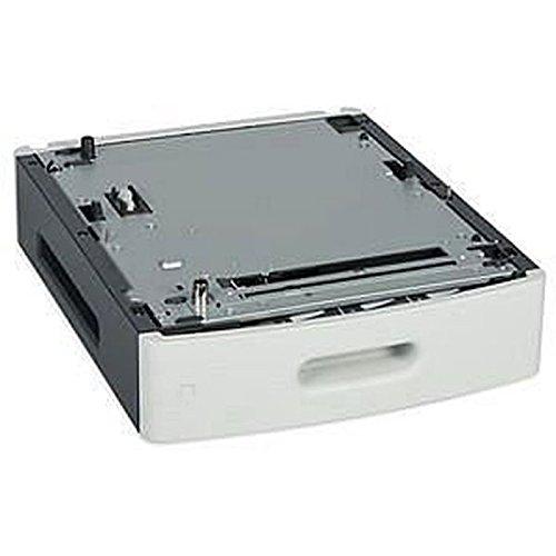 LEXMARK Papierzufuehrung 550Blatt MS81x/ MX71x Serie (Tray Letter Legal)