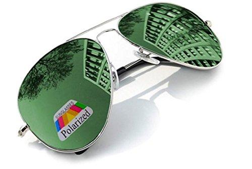4sold-klassische-pilotenbrille-unisex-polarisierte-sonnenbrille-fliegerbrille-pornobrille-in-vielen-