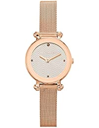 Reloj Ted Lapidus para Mujer A0680UBPXX