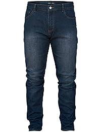 Uomo Abbigliamento it Navigare Jeans Amazon qnwpHtTA