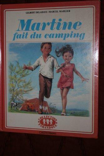 martine-fait-du-camping