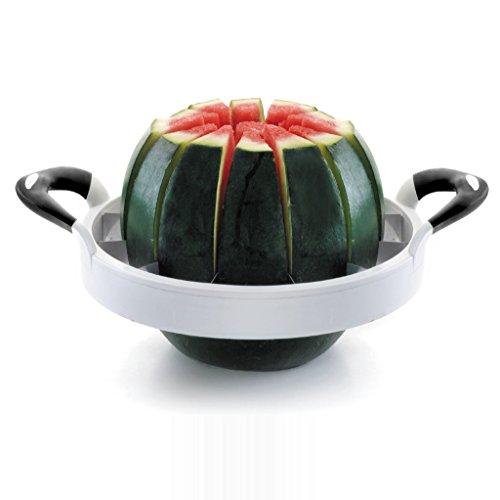 Melonenteiler - teiler für Melonen (Licht Teiler)