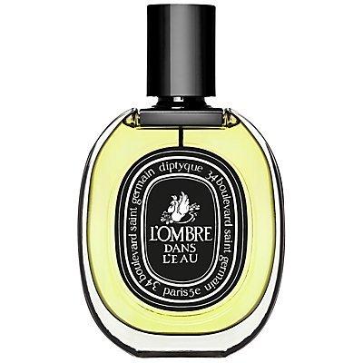 diptyque-lombre-dans-leau-eau-de-parfum-75ml
