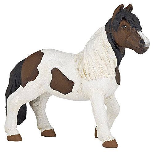 papo-51542-figurine-animaux-falabella