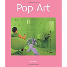 Pop Art: Art of Century (Art of Century Collection) by Eric Shanes (2009-09-01)