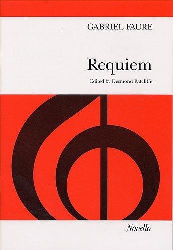 gabriel-faurac-requiem-satb-vocal-score