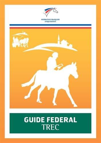Guide fdral trec