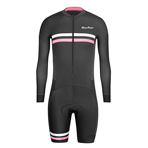 uglyfrog-2016-bike-wear-de-manga-larga-maillot-ciclismo-hombre-equipos-una-gran-cantidad-de-colores-