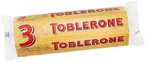 toblerone-au-lait-barre-100grs-lot-de-3-unites