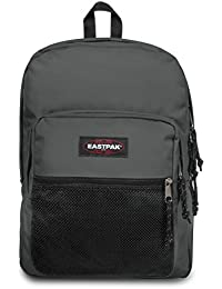 Eastpak Pinnacle Mochila, 42 cm, 38 L
