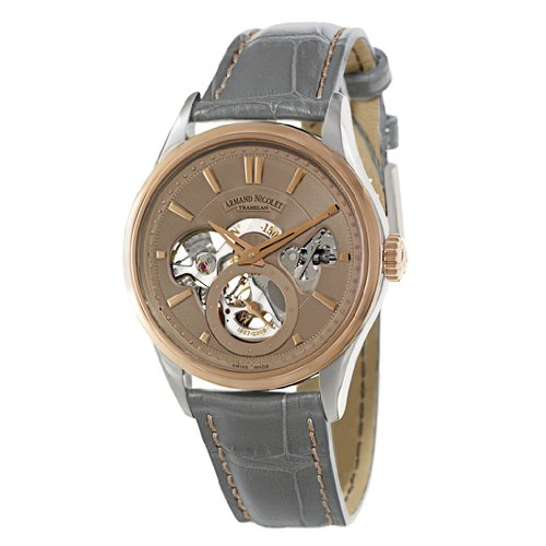 armand-nicolet-l08-handaufzug-limited-edition-stahl-18kt-gold-8620a-gr-p713gr2