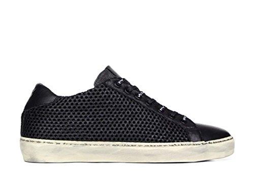 leather-crown-scarpa-uomo-sneaker