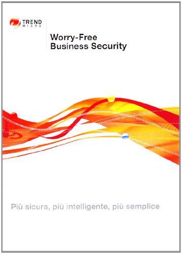 trend-micro-worry-free-business-security-standard-version-6x-5-user-verlangerung
