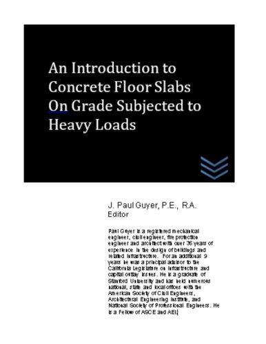 an-introduction-to-concrete-floor-slabs-on-grade-subjected-to-heavy-loads