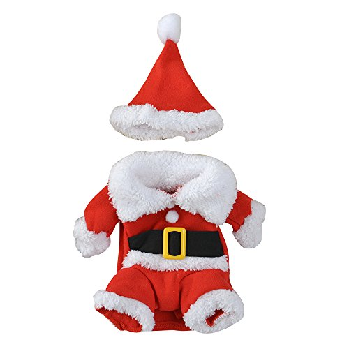 alxcio-pet-dog-christmas-costume-santa-dog-suit-with-separated-cap-dog-hoodies-redsizel