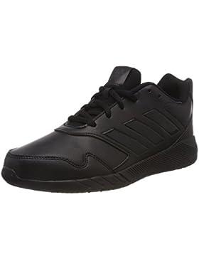 Adidas Altarun K, Zapatillas de Entrenamiento Unisex Niños