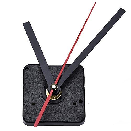 mudder-diy-horloge-a-quartz-mecanisme-horloge-kit-de-reparation-outil-pieces-avec-main-noire-3-25-po