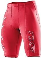 2XU Herren Compression Shorts