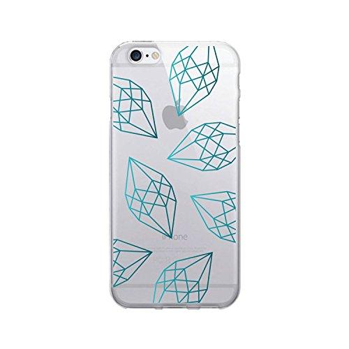 centon-op-ip6v1clr-art02-71-cover-green-mobile-phone-cases