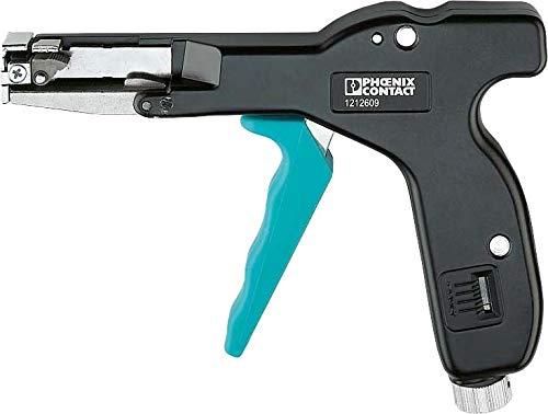 Kabelbinder Werkzeug - Buyitmarketplace.de