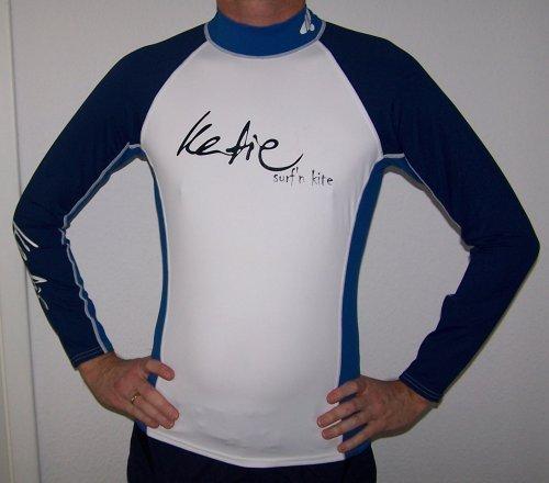 katie-lycra-shirt-lang-man-neuuv-schutz-s