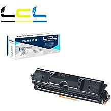 LCL(TM) 126A CE314A CRG029 (1-Pack) Tambor Compatible para HP Laserjet Pro CP1025 1025nw Canon LBP 7010C 7018C HP Color LaserJet Pro MFP M176n M177fw