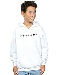7f0d1c83e1 Amazon.co.uk  White - Hoodies   Hoodies   Sweatshirts  Clothing