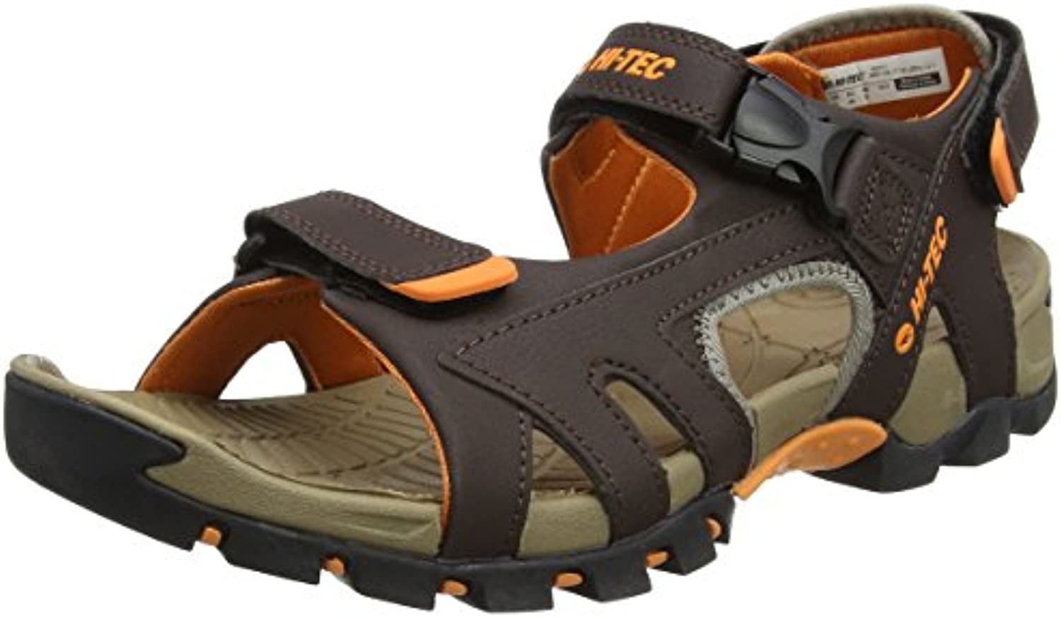 Mammut Stiefel T Aenergy High GTX