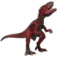 XLWJ_kl Dinosaurier Modell Dinosaurier Modell Spielzeug persönlichkeit Dinosaurier.