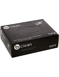 Bollé B401 B-Clean Essuyeurs multi-usages 200 pièces