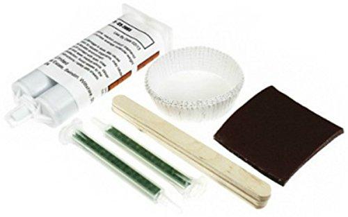 raychem-te-connectivity-s1125-kit-8-adhesive-epoxy-resin-kit-1-off