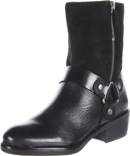 franco-sarto-benton-botas-de-nieve-mujer-color-negro-talla-36