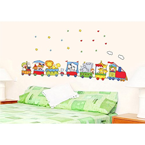 yesurprise-vinilo-decorativo-infantil-pegatina-pared-vidrio-ceramica-para-salon-y-dormitorio-tren-co