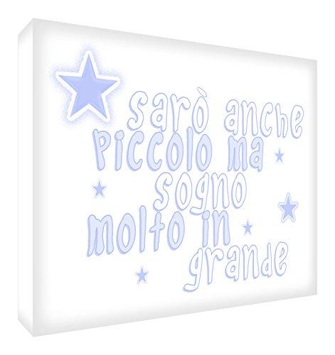 feel-good-art-littdr-a7blk-14it-token-decorativo-in-acrilico-levigatura-a-diamante-con-testo-saro-an