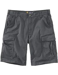 7e366e83e917d Suchergebnis auf Amazon.de für: Carhartt - Shorts / Herren: Bekleidung