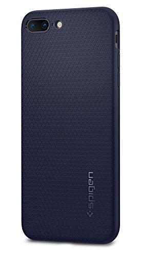 Spigen iPhone 7 Plus Case Liquid Air Armor 5.5
