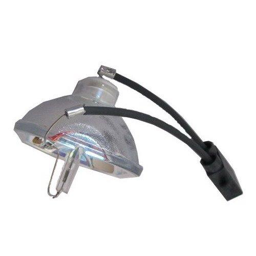 DLP Projektor Ersatz Lampe für ASK Proxima A3100A3300sp-lamp-041splamp041 Ask Proxima Projector